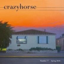 Crazyhouse Cvr 77